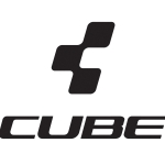 2-cube